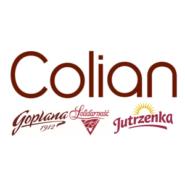 Colian